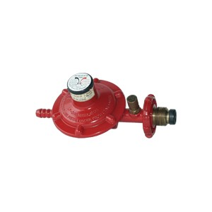 LPG REGULATOR R-326S