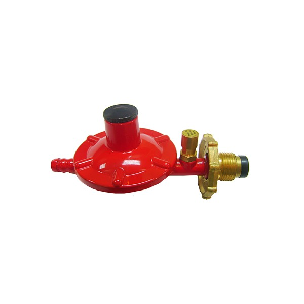 LPG REGULATOR R-326SM